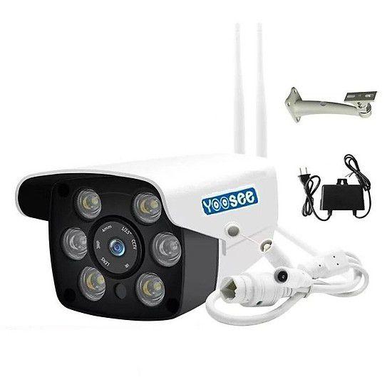 camera-yoosee-wifi-ngoai-troi