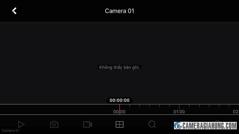 dau-ghi-camera-khong-the-ghi-hinh